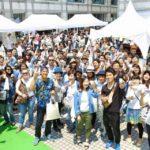 人気ロースター大集結!TOKYO COFFEE FESTIVAL 2016