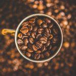 カフェの本来の意味と世界での歴史
