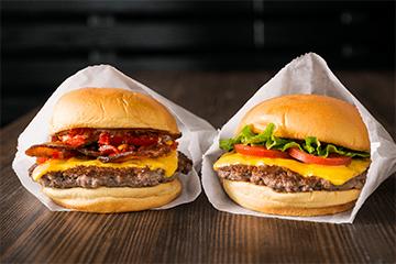 food_burgers_img01