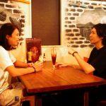TEAM CAFE TOKYO × ART カフェに存在するアート WEBチーム対談編
