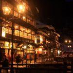 〇〇カフェシリーズ!大正ロマン!大正レトロな雰囲気が素敵な和カフェ