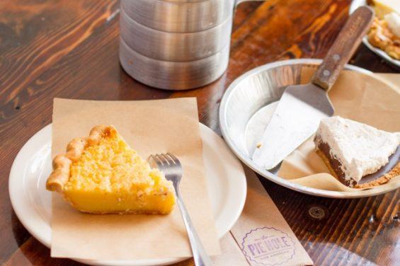 新宿,喫茶店
