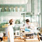 【青山】大人気コーヒーEVENT!TOKYO COFFEE FESTIVAL 2016 winter開催決定!