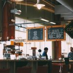 ○○カフェシリーズ!英語を話したい人必見!英会話カフェの魅力