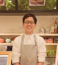 渋谷カフェ,レシピ