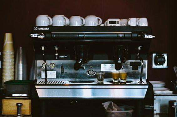 espresso-machine-690498_640
