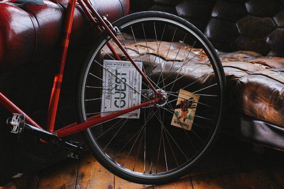 s_bike-1031345_640
