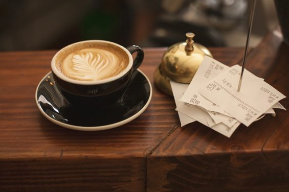 s_coffee-423198_640