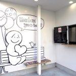 代官山「MR.FRIENDLY Cafe(ミスターフレンドリー カフェ)」プチリニューアルオープン!