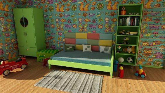 s_wallpaper-416046_1280