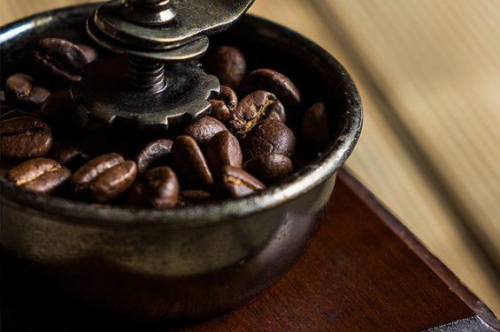 specialitycoffee