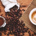 鮮度をキープ!コーヒー豆・コーヒー粉の保存方法と最適な容器!