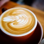 カフェに行き慣れてない時に頼めばよいメニューは?