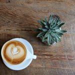 おうちで楽しむコーヒータイム!間違えないコーヒー豆の選び方