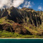 ハワイの人気珈琲!とっても希少なコナコーヒーの特徴や気になる味わい。
