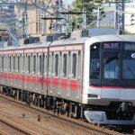 【東急東横線】住みたい街上位駅多数の東横線!家の近くにあると嬉しいカフェ4選!