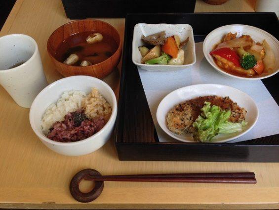 東横線人気カフェ