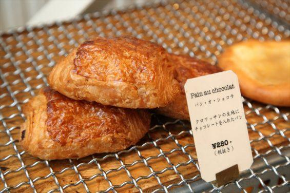 A.K.Labo,三鷹カフェ
