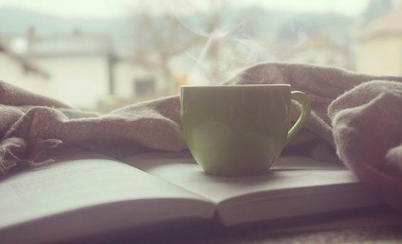 カフェイン