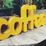 ブレンドコーヒーとストレートコーヒーの違いとコーヒーの効能。