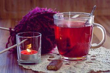 紅茶 生産国