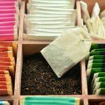 紅茶の持ち味は色んな所に活かせるって知ってる?紅茶の意外な活用術!