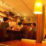 夢のカフェオーナー体験!ギャラリーカフェバー Tom's Cafe が1日オーナーを募集!