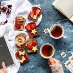 美肌効果やダイエット!紅茶を飲む事で得られる女性に嬉しい効能とは!