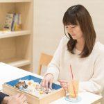 「はぴもくレディース」カウンセラー在中のココロとカラダをケアするセラピーカフェ!新プロジェクト発足!