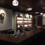 新宿の老舗珈琲店!但馬屋珈琲全店で夏の喫茶めぐりスタンプラリーを開催!