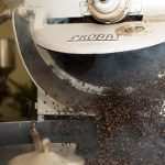 自家焙煎!自宅で本格コーヒーを楽しみたい方必見!自分で作るオリジナル珈琲!