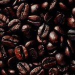 本格派!自宅で楽しむコーヒー豆焙煎入門!「手網焙煎」のやり方!
