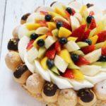 カフェコムサの歴代人気ケーキが限定復活!復刻ケーキコレクション開催!
