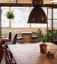 新宿 カフェ 求人