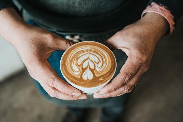 コーヒーショップとしてのチームカフェトーキョー