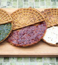 イタリア伝統お菓子