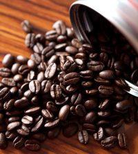 カフェイン成分