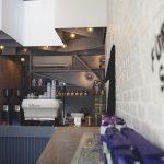 ワンランク上の CAFE LIFE !利用シーン別カフェの選び方・楽しみ方。
