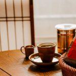 通販コーヒーで大人気の「土居 珈琲」の魅力と商品紹介!