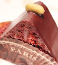 新宿人気チョコレート専門店