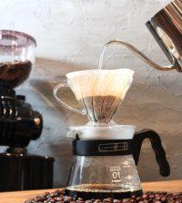 Cafe au lait blend 200g