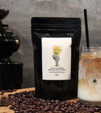 人気のコーヒー豆通販