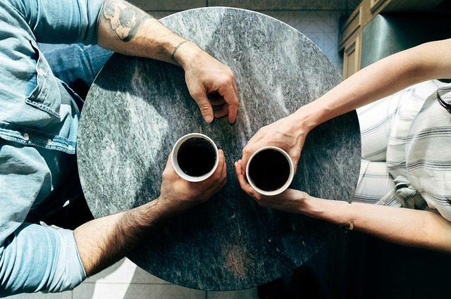 東西線カフェ巡り