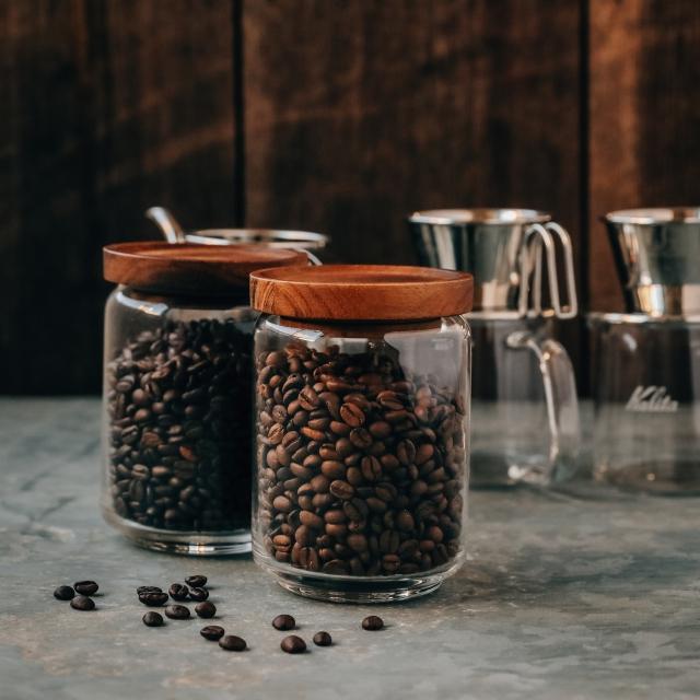 珈琲豆 焙煎豆