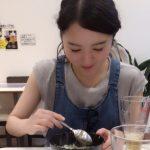 新企画初恋!コーヒーがより美味しくなる皆んなの初恋!しおり編