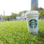 国内最大級スタバファンコミュニティー『スタバホリック』 STARBUCKS COFFEE HOLIC 紹介