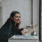 カフェ独立開業の秘訣!1人でもカフェ経営できるの?現役カフェオーナーアドバイス。
