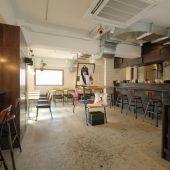 """東京で実家の味が楽しめる!?新コンセプトカフェ""""REISM STAND""""が渋谷にオープン!"""