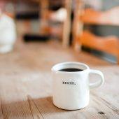 妊婦にも嬉しいデカフェ!通常の珈琲との違いは?人気のデカフェを徹底解説!