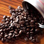 コーヒーと血圧の関係に新発見!高血圧が気になる!コーヒー飲んでも大丈夫?